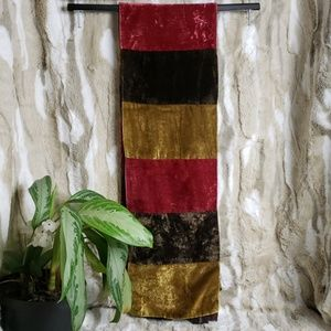 Collections Silk Scarf